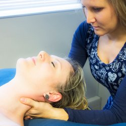 Vital-Touch-Physiotherapy-1