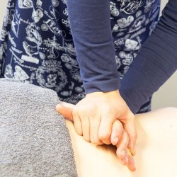 Vital-Touch-Physiotherapy-3